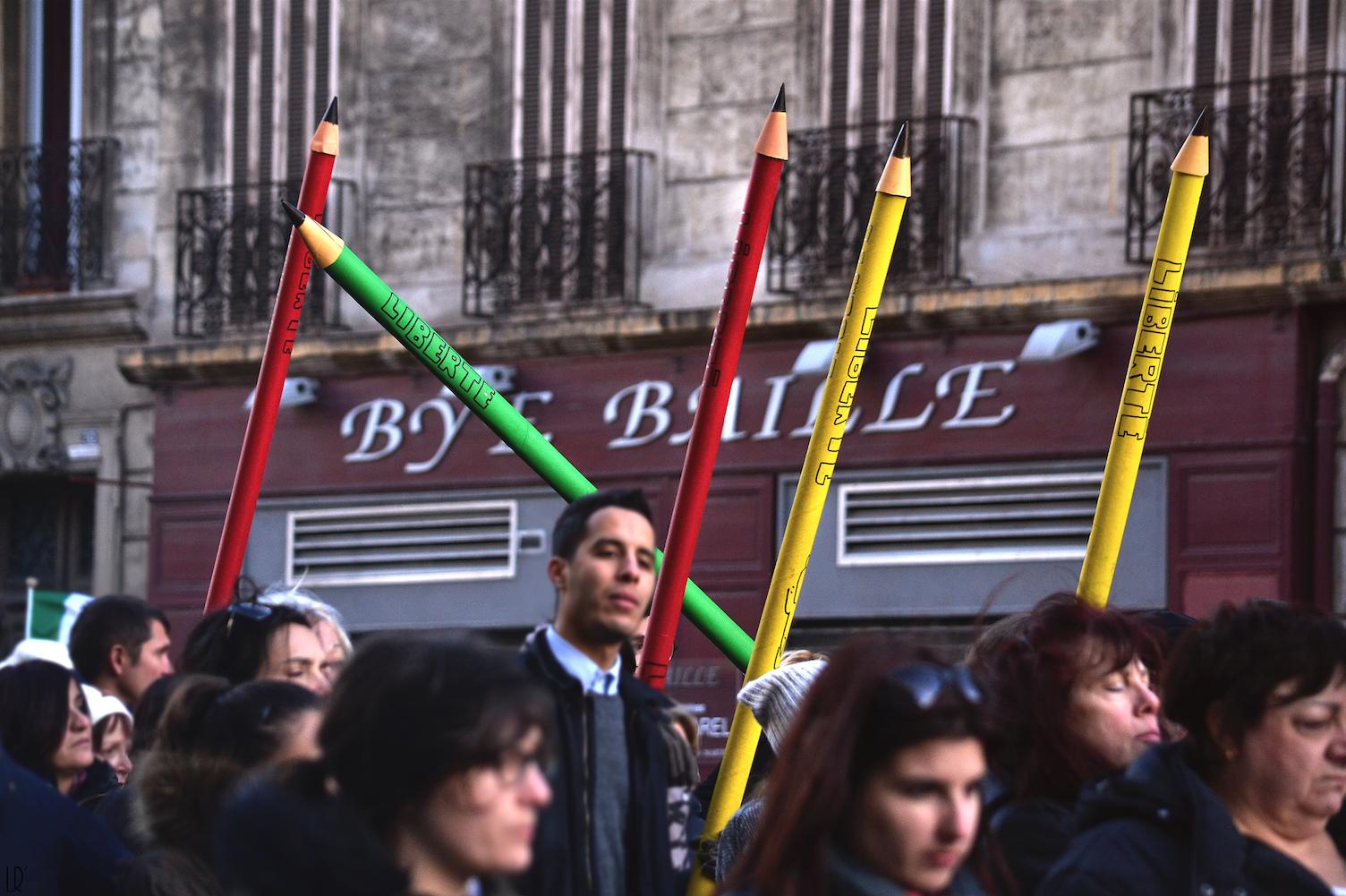 Marche-Republicaine-Nous-Sommes-Charlie-30