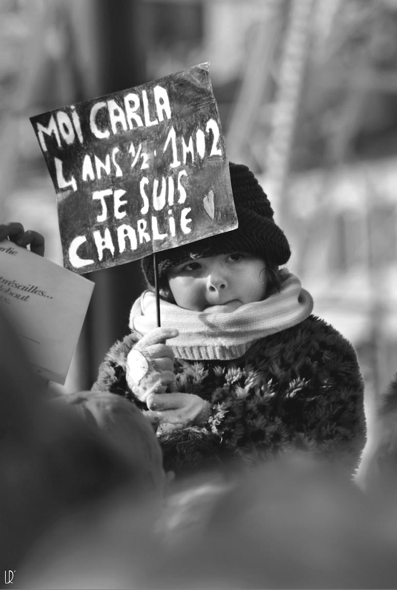 Marche-Republicaine-Nous-Sommes-Charlie-31