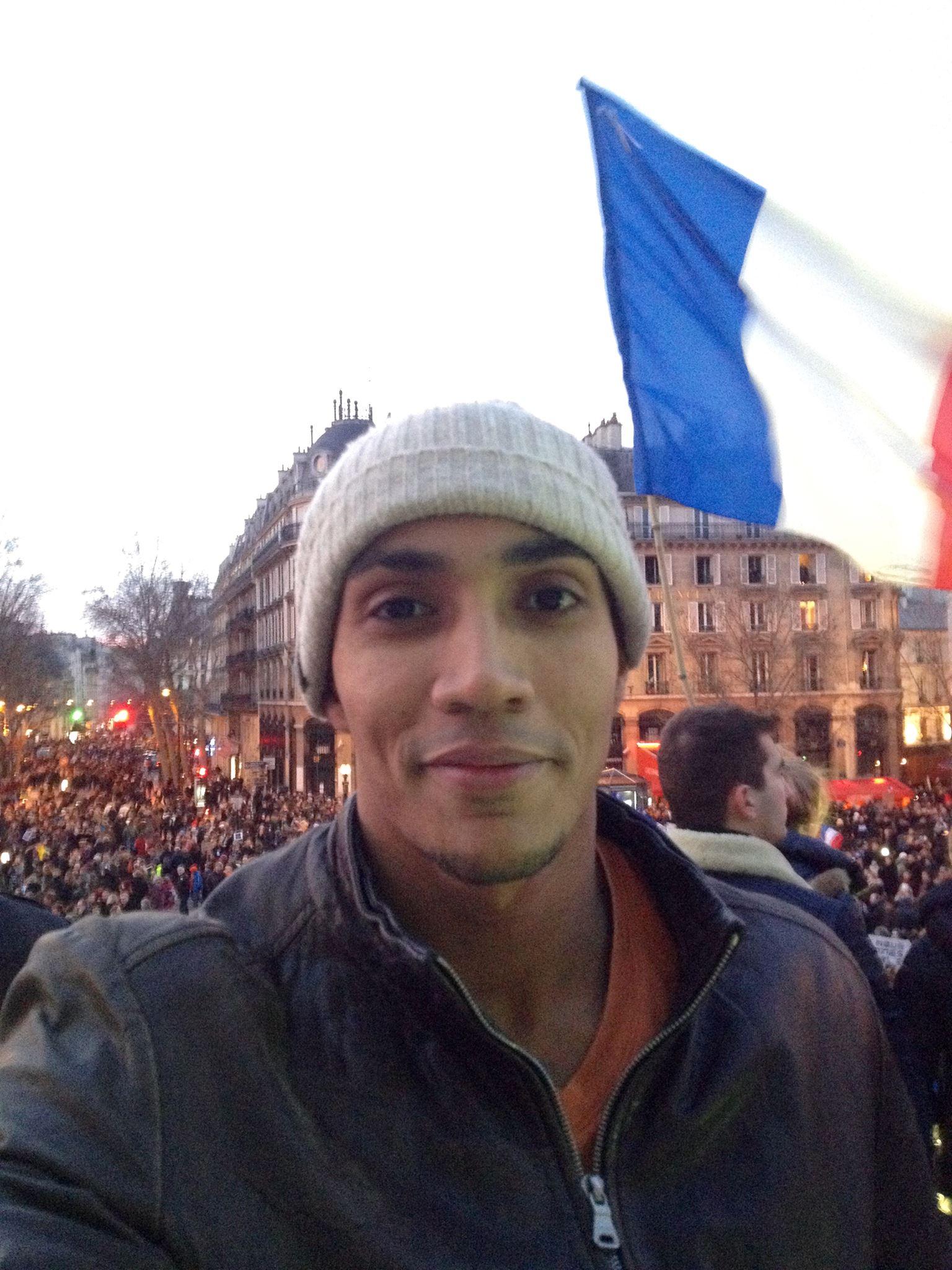 Marche-Republicaine-Nous-Sommes-Charlie-32