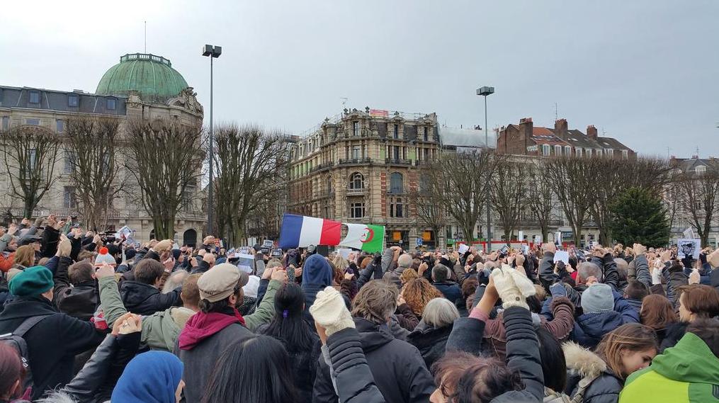 Marche-Republicaine-Nous-Sommes-Charlie-6