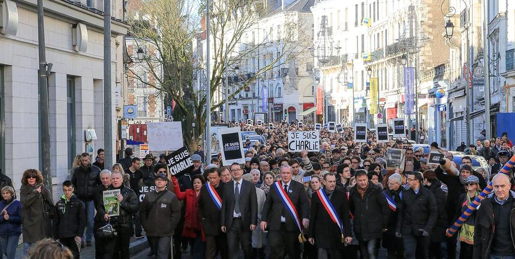 Marche-Republicaine-Nous-Sommes-Charlie-7