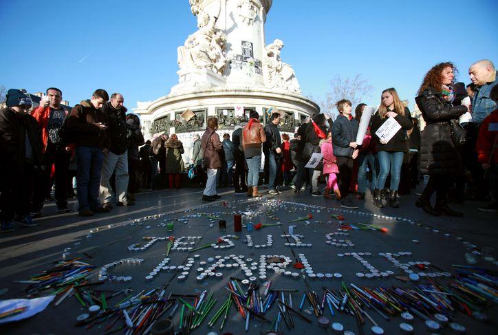 Marche-Republicaine-Nous-Sommes-Charlie-8