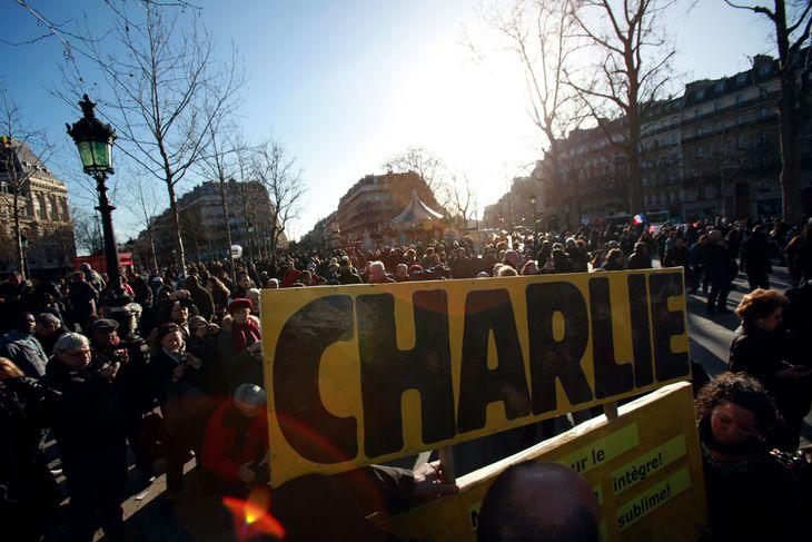 Marche-Republicaine-Nous-Sommes-Charlie-9