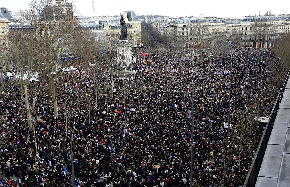 Marche-Republicaine-Nous-Sommes-Charlie