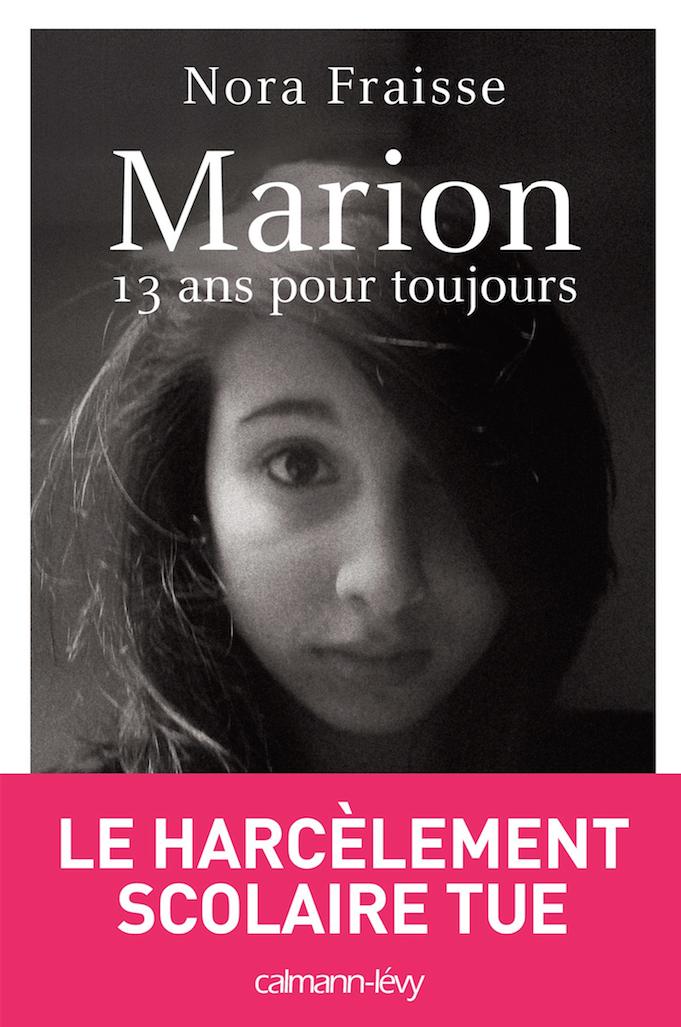 Marion-13-Ans-Pour-Toujours-1