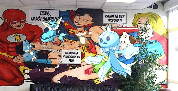 Marisol-Touraine-Fresque-Medecins