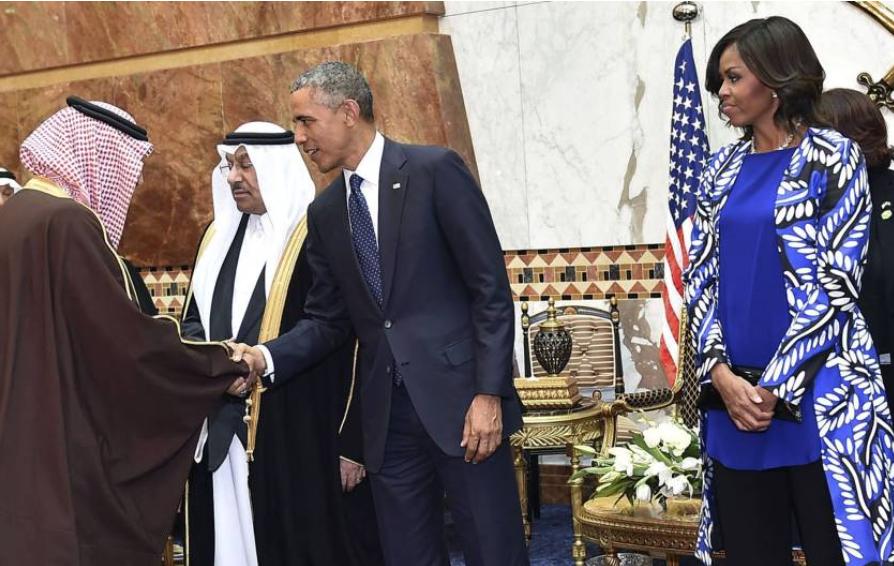Michelle-Obama-Arabie-Saoudite-2