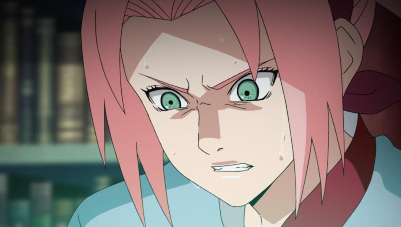 Naruto Shippuden Épisode 395-3