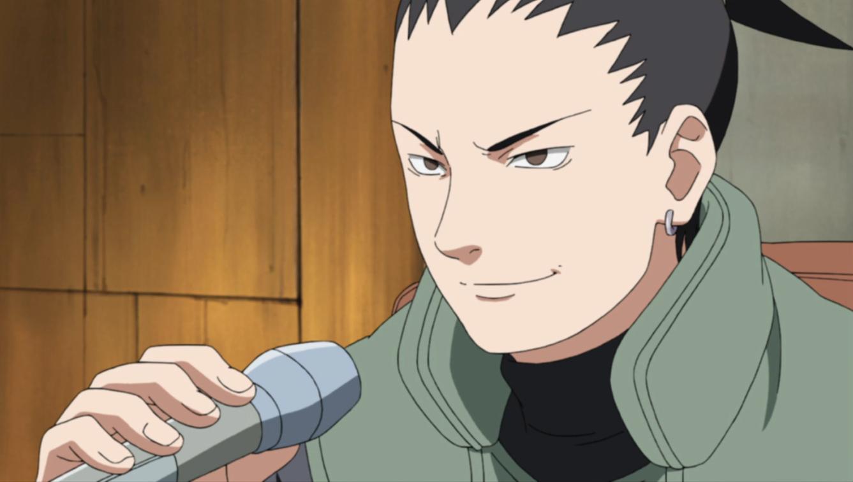 Naruto Shippuden Épisode 397-2