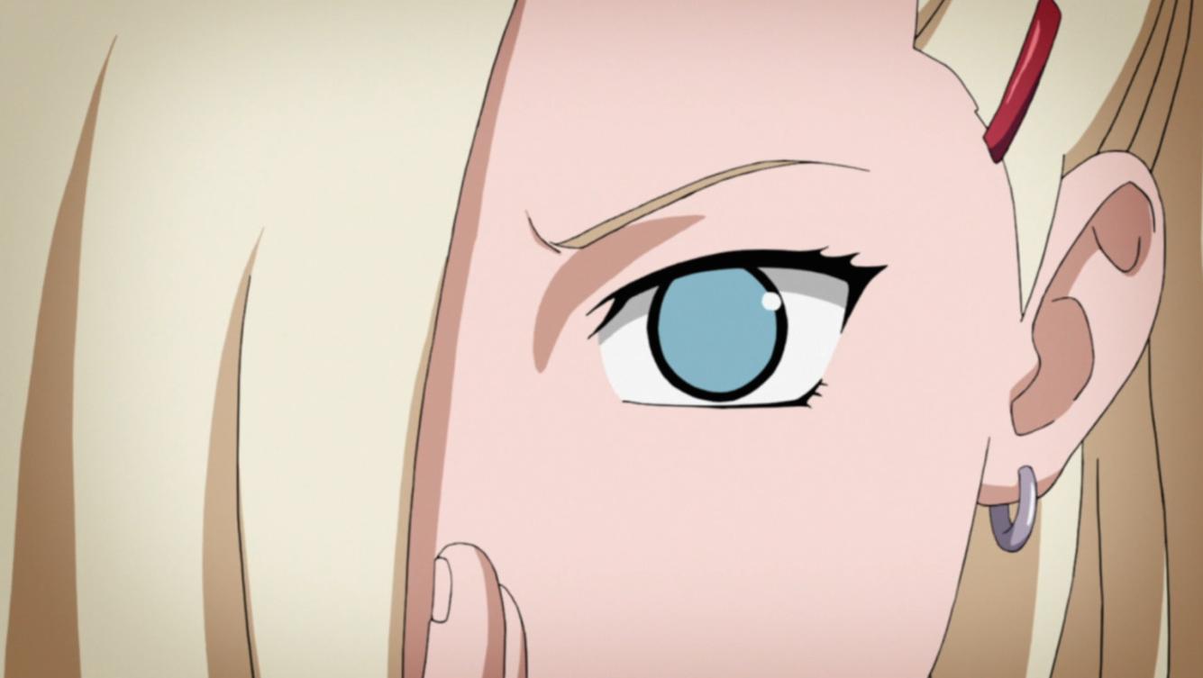 Naruto Shippuden Épisode 397-3