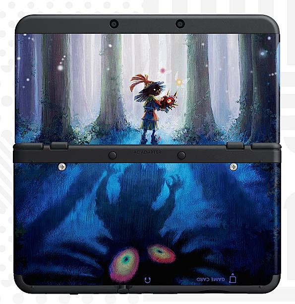 New-3DS-Majora-Mask-3