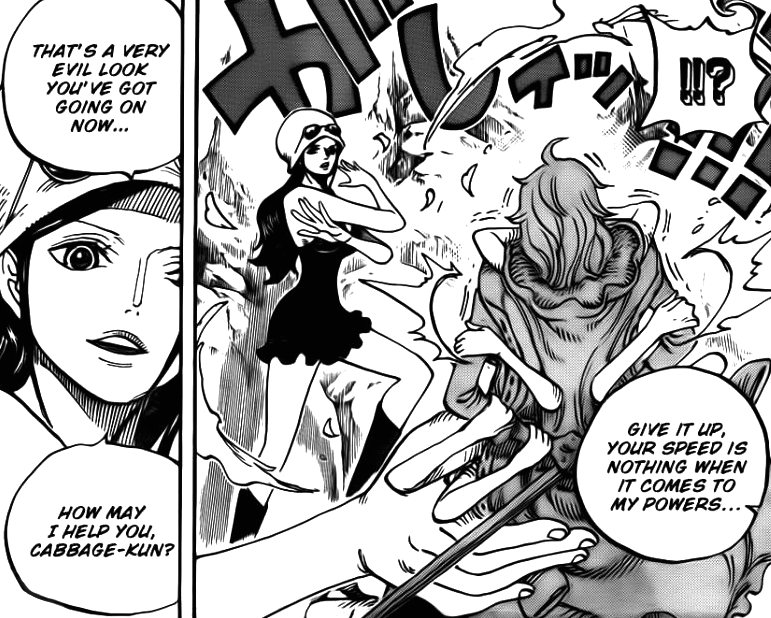 One Piece 773-2
