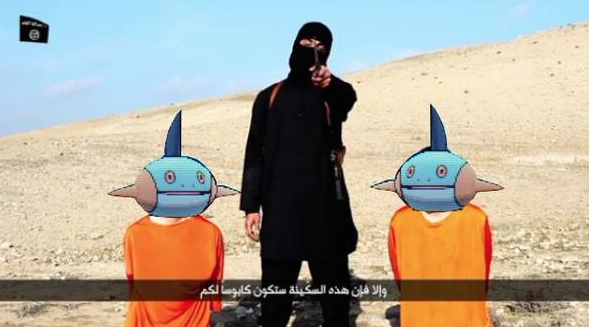 Otages-Japon-Daesh-Parodies-7
