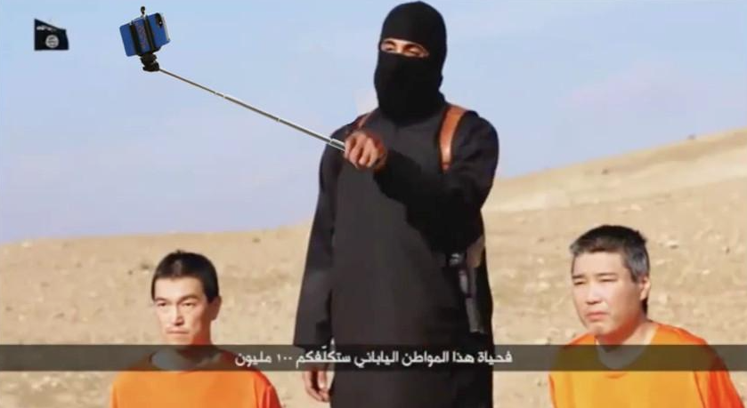 Otages-Japon-Daesh-Parodies-9
