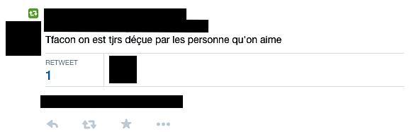 P*te-Twitter-1