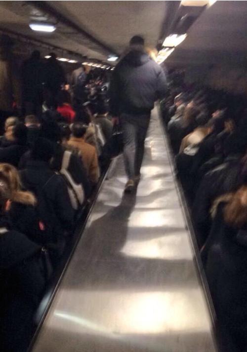 RER-A-RER-D-Paris-Greves-Incident-5