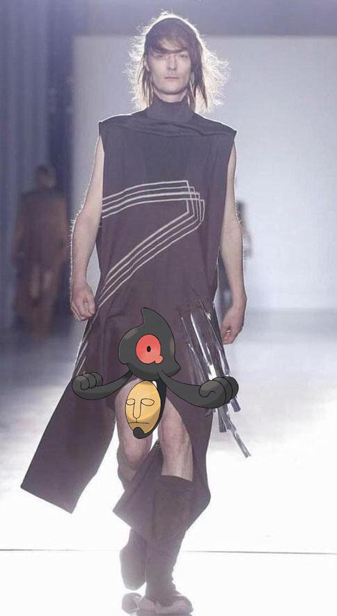 Rick-Owens-Fashion-Week-1