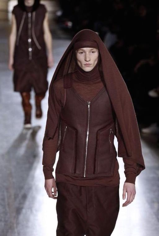 Rick-Owens-Fashion-Week-4