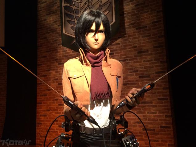 Shingeki-No-Kyojin-Universal-Studios-Japan-13