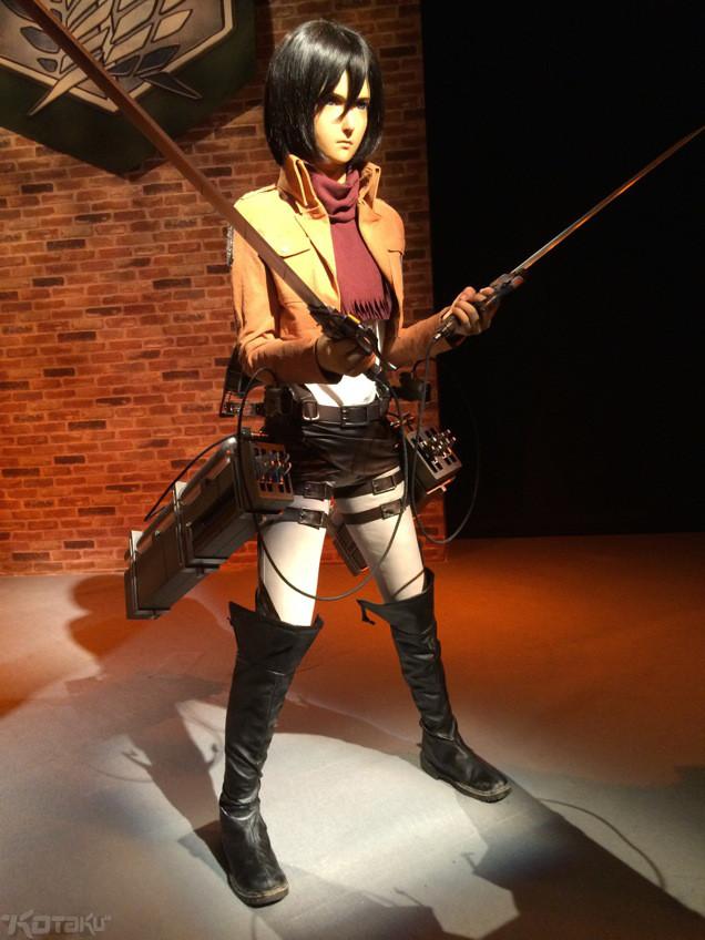 Shingeki-No-Kyojin-Universal-Studios-Japan-15