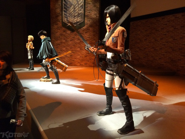 Shingeki-No-Kyojin-Universal-Studios-Japan-5