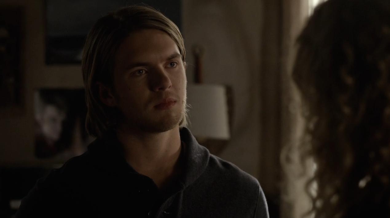 The Vampire Diaries Saison 6 Épisode 11-2