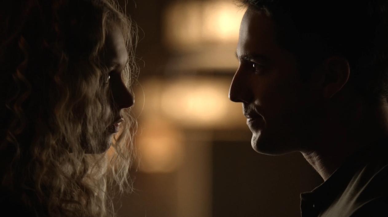 The Vampire Diaries Saison 6 Épisode 11-3
