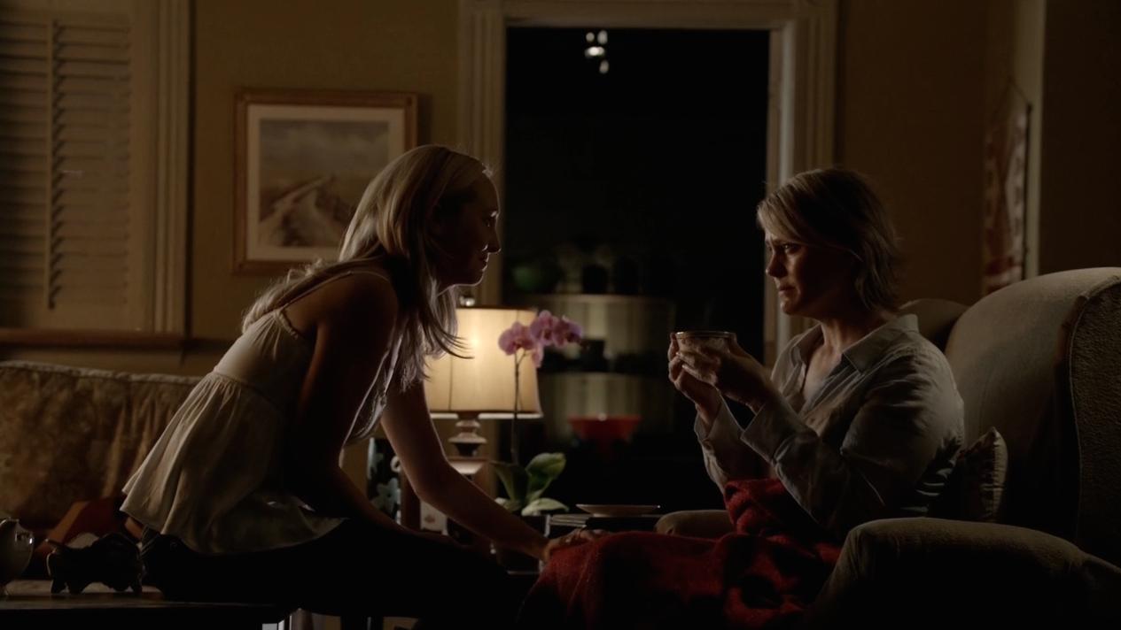 The Vampire Diaries Saison 6 Épisode 11-4