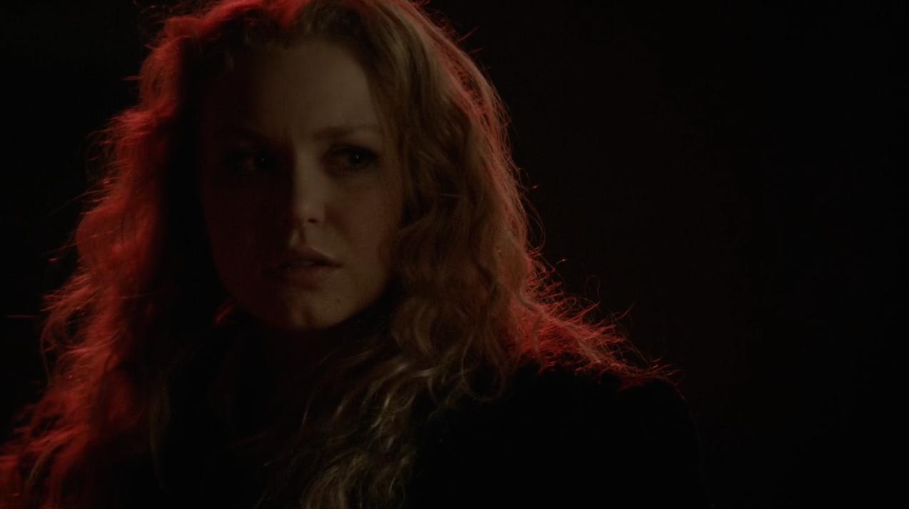 The Vampire Diaries Saison 6 Épisode 12-3