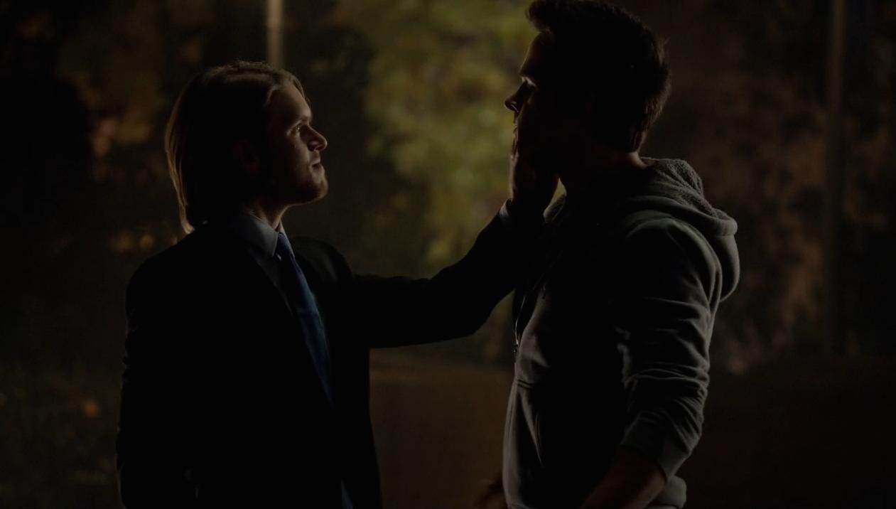 The Vampire Diaries Saison 6 Épisode 12-4