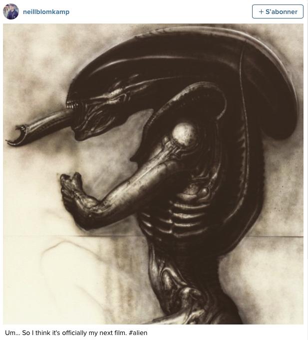 Alien-5-Officialisation-1