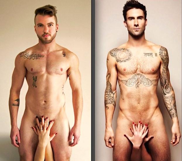 Aydian-Dowling-Adam-Levine-1