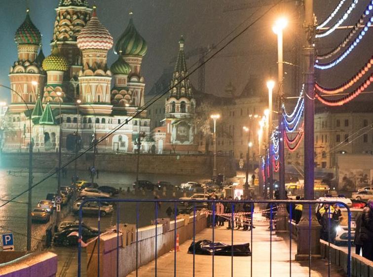Boris-Nemstov-Assassinat-1