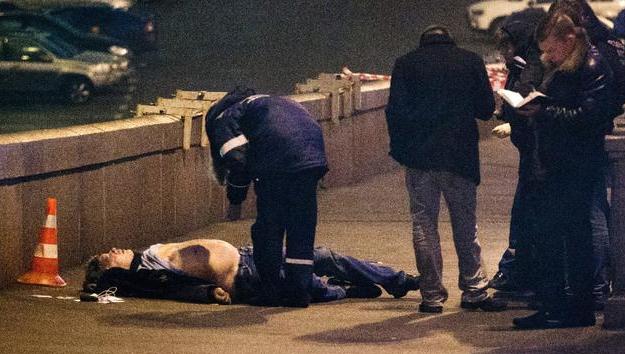 Boris-Nemstov-Assassinat-2