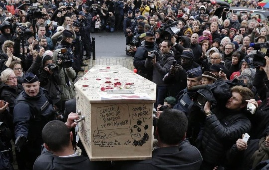 Charlie-Hebdo-3