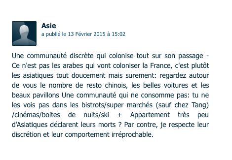 Commentaires-Racistes-Asie-1