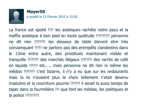 Commentaires-Racistes-Asie-2