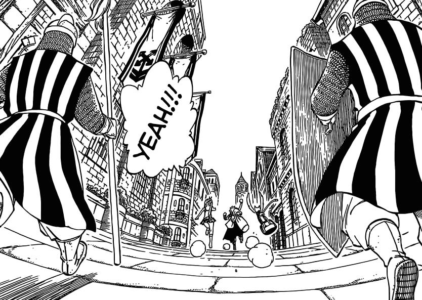 Fairy Tail 419-15