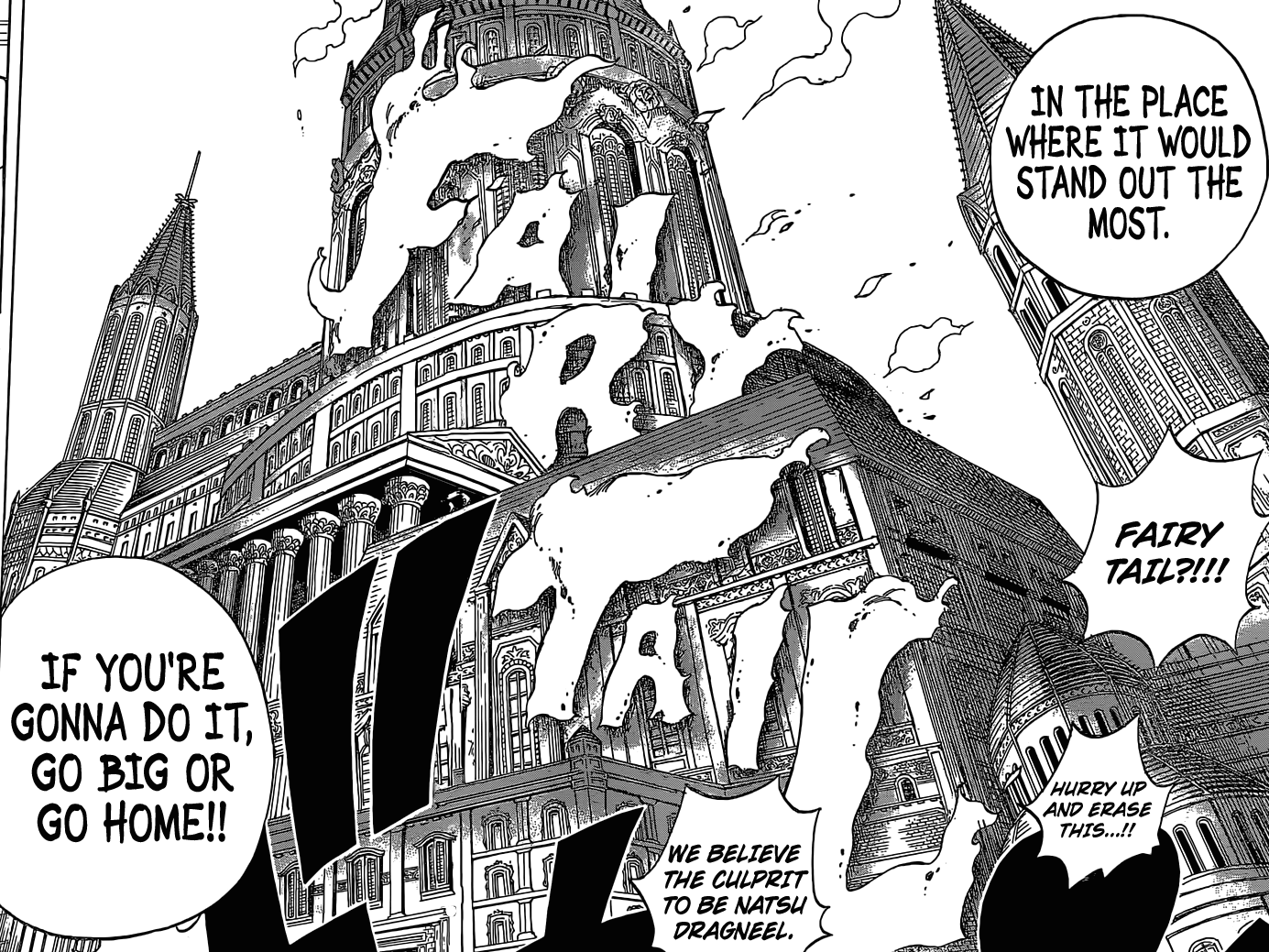 Fairy Tail 419-2