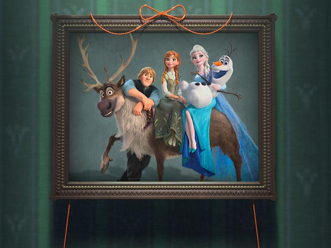Frozen-Fever-3
