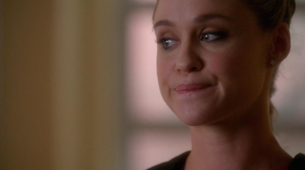 Glee Saison 6 Épisode 05-2