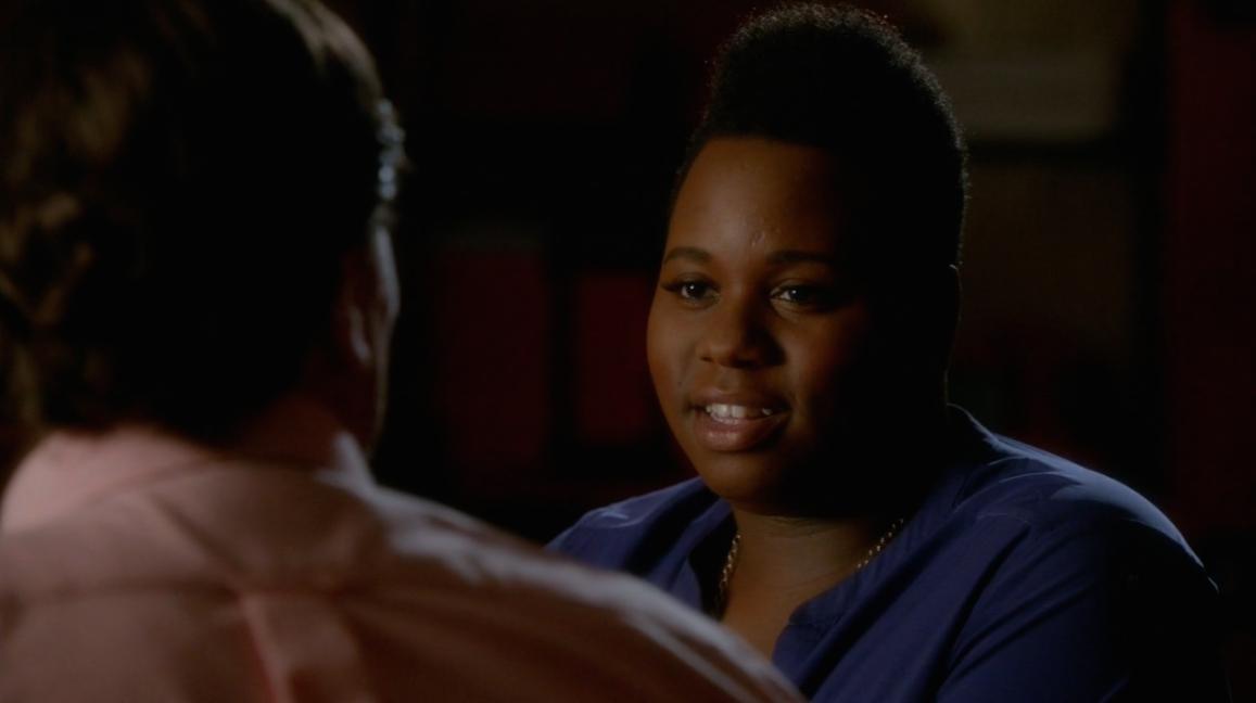 Glee Saison 6 Épisode 07-2
