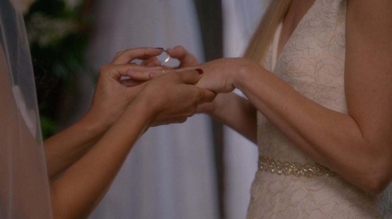 Glee Saison 6 Épisode 08-3