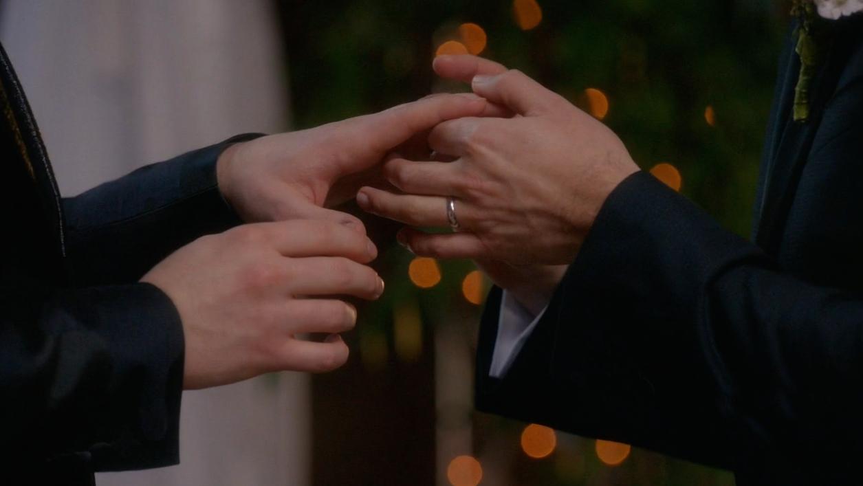 Glee Saison 6 Épisode 08-4