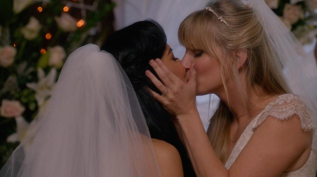 Glee Saison 6 Épisode 08-6