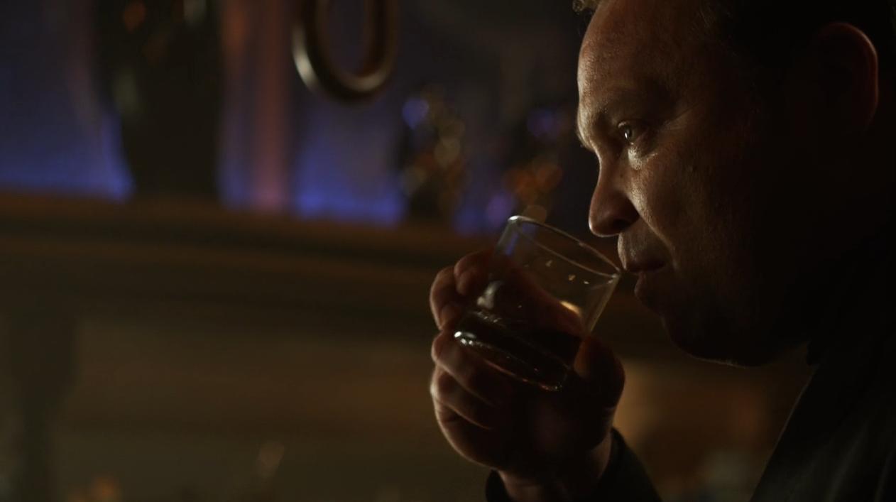 Gotham Saison 1 Épisode 17-2