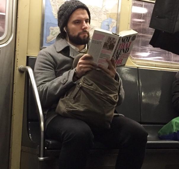Hot-Dude-Reading-1