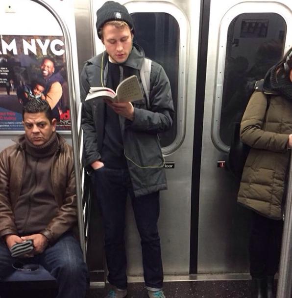Hot-Dude-Reading-4