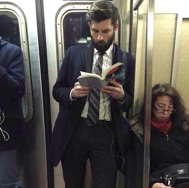 Hot-Dude-Reading-6