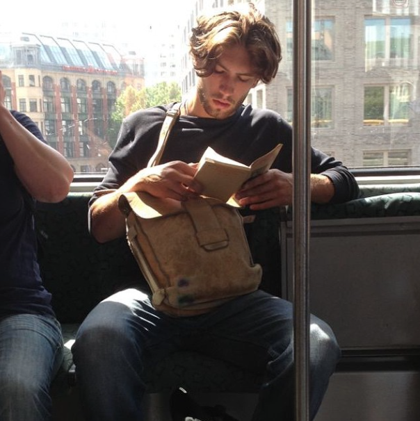 Hot-Dude-Reading-9